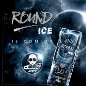 Round Ice Aroma 20ml