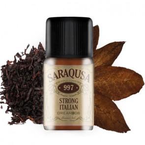 Saraqusa No.997 Aroma Concentrato 10 ml