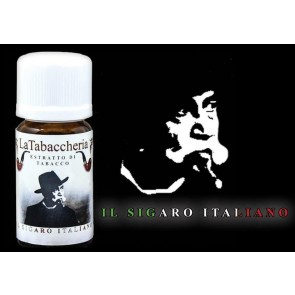 Il Sigaro Italiano