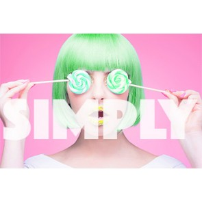 Simply Aroma Revolution 25 by Blendfeel