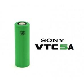 Sony VTC5A 18650 35A