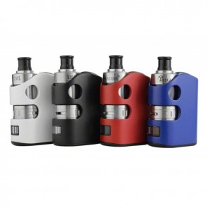 Kit Stealth 40 W by Tesla