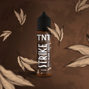 Strike Aroma 20ml by TNT