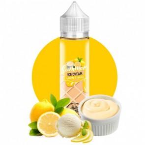 Limone Crema 20 ml serie Summer Ice Cream by Dreamods