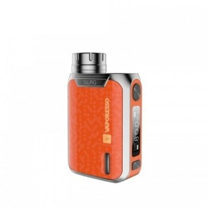 Swag Mod by Vaporesso
