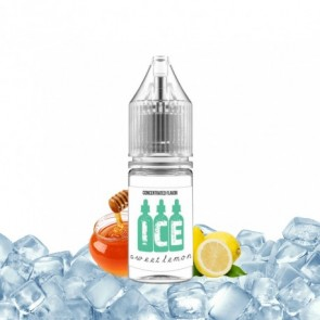 Sweet Lemon Ice Concentrato 10 ml
