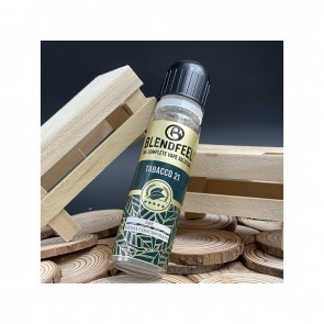 Tabacco 21 Aroma Scomposto 20+40 ml by Blendfeel