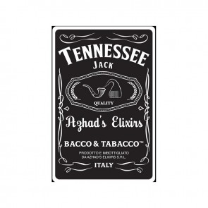 Tennessee Jack Aroma 20ml by Azhad's Elixir