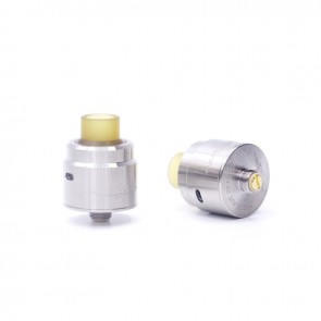 The Flave 22 RDA SS