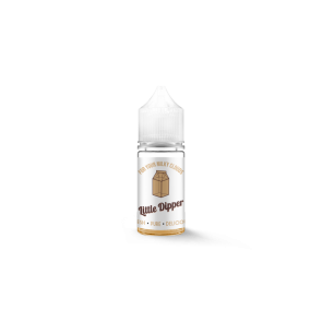 Little Dipper Aroma 20ml by The Milkman