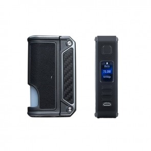 Therion BF DNA75 C by Lost Vape