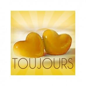 Toujours Aroma Revolution 25 by Blendfeel