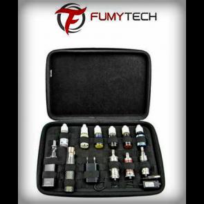 Unikase XL by Fumytech