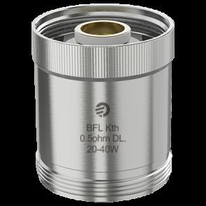 Coil BFXL per Unimax 22-25
