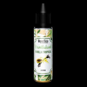 Vanilla Tropical Serie Vanillaland by Vaporificio