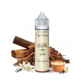 VCT Bold Aroma 20 ml by Ripe Vapes