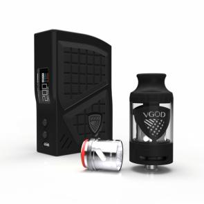 Pro 200 Kit by VGod