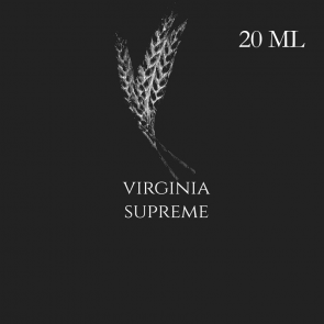 Virginia Supreme Aroma 20ml by Azhad's Elixir