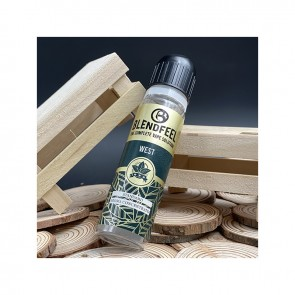 West Aroma Scomposto 20+40 ml by Blendfeel