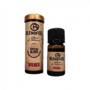 Wiener Aroma di Tabacco Concentrato 10 ml