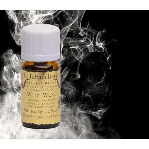 Wild West Aroma by La tabaccheria