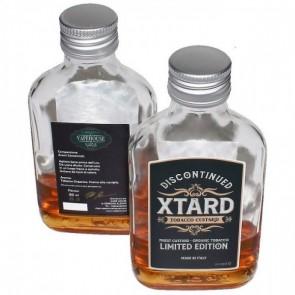 Xtard Aroma 30 ml by Vapehouse