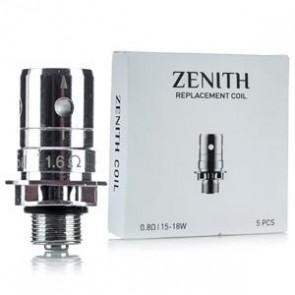 Coil per Zenith Tank