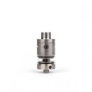 Center Pin per The Zenith Mini by SOV
