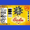 Sicilia – Aroma EVO 30