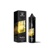The One Lemon by Vaporificio